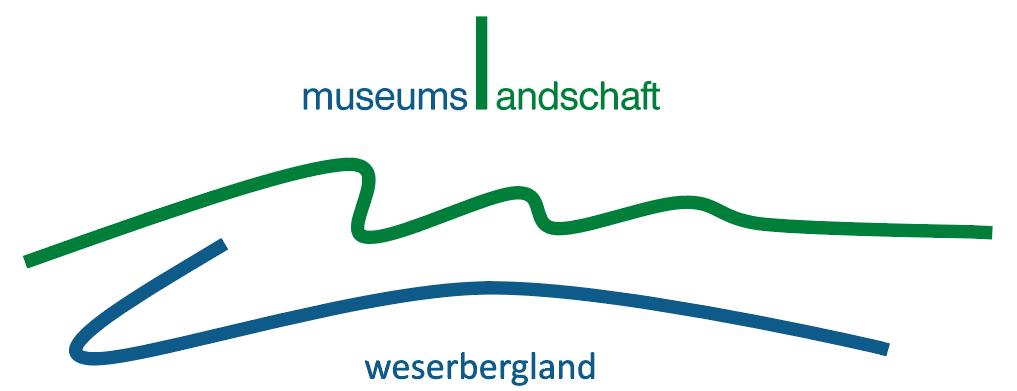 museen-weserbergland.de